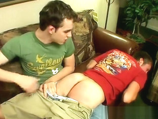 Small cocks male to fuck short movies