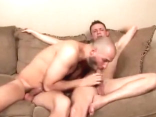 str8 tricked with cum eat ending
