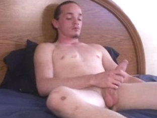 Hottest male pornstar in horny big dick, solo male gay xxx video