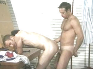 Best male pornstar in exotic group sex, sports homo sex clip