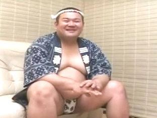 Nihonjindansei 5