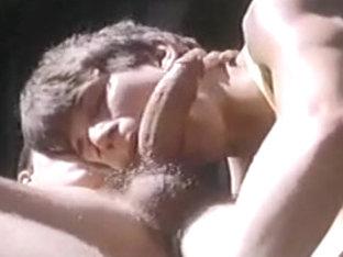 Vintage Homo FUCKING