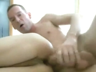 hung raw dad copulates juvenile Oriental boy-friend