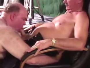 Incredible amateur gay video with Men, Blowjob scenes