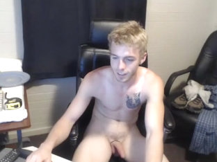travisshlong intimate record on 06/09/15 from chaturbate
