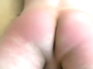 Spanked and Wanted Greater Amount
