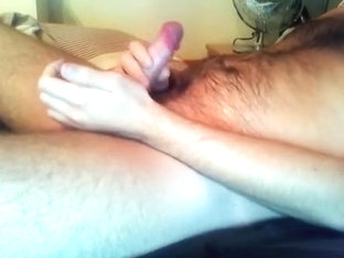 22yo Virgin can peegasm squirt loads with diminutive cum at end