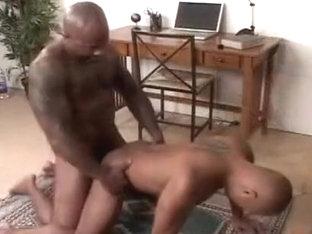 Straight Men Fucking Bareback