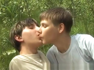teen boys sucking and fucking
