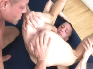 TYLER SAINT OFFICE FUCK