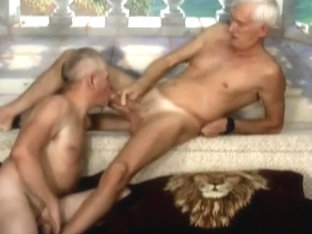 Incredible xxx video gay Cock fantastic uncut