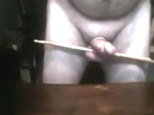 fresh nasty cbt with cumshot ending FREE 4 ltd time