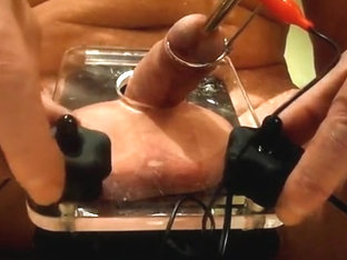 electroplug load
