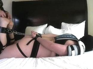 2014 Omaha April Service - Tickle Torture
