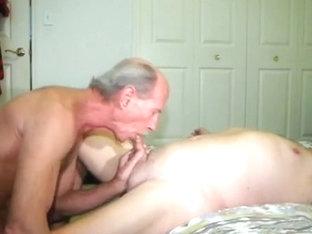 two daddies