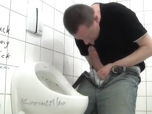 Horny selfsuckers 8