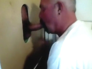 Gloryhole 1St Time Hispanic Married