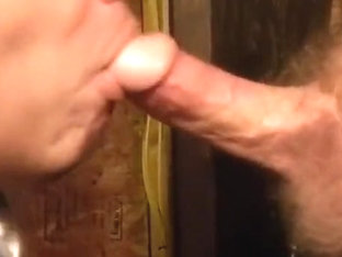 MARRIED VERBAL MAN RETURNS 4 EDGING AND BEGS ME TO CUM