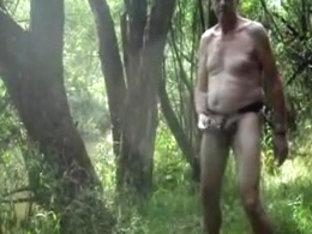 eine geile sau gefesselt  (24)