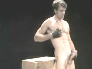 Hot Slut Get Ready For 2 Bb Guys