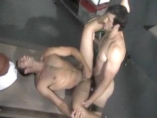 Hard Ass Fucking Till Cumshot