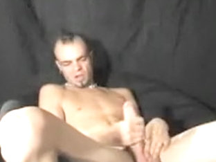 Sc Hot Sex