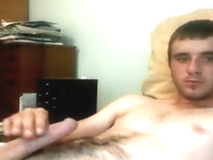 Hottest male in fabulous twinks, frat/college gay adult video