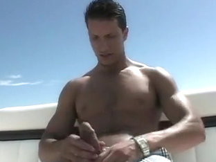 Fabulous male in amazing gay xxx video