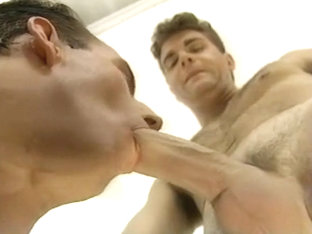 Fabulous homemade gay video with Facial, Compilation scenes