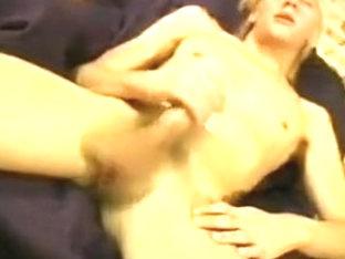 Crazy male in best blond boys, cum shots homosexual xxx video