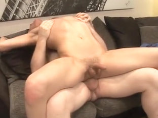 Older Men and Twinks #03