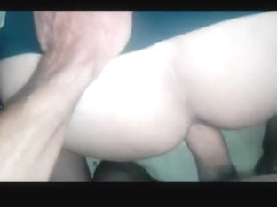 arab gay ass 2