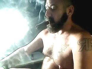 Slow cigar dream