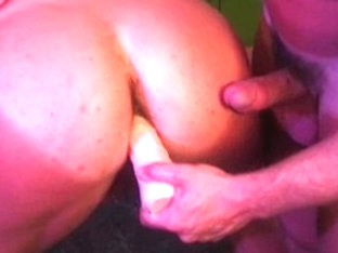 Fabulous male pornstar in exotic masturbation, uniform homosexual adult clip