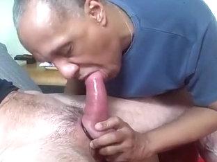 extraordinary lips, tongue and face hole engulfing