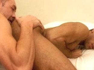 Amazing male pornstar in exotic masturbation, latins homo porn scene