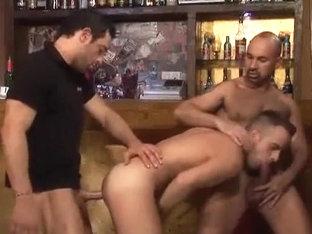 Hot Italian 3-Way