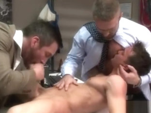 student fucked by teacher and principal