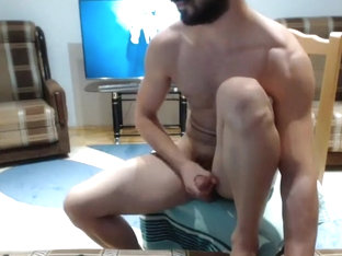 dannito91 secret clip 06/25/2015 from chaturbate