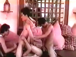 Incredible Asian gay dudes in Best JAV scene