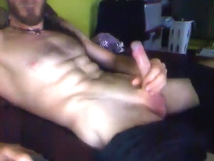 groob secret clip 07/04/2015 from chaturbate