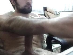 Turkish Handsome Boy