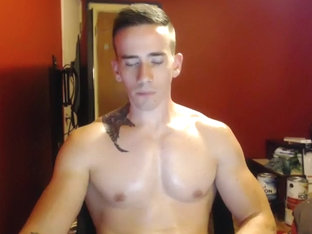 nybras88 secret clip 07/09/2015 from chaturbate