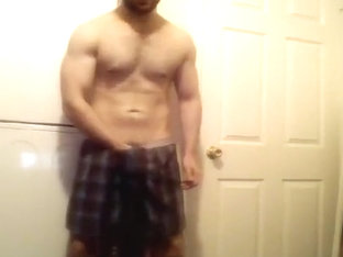 sandro1san amateur video 07/18/2015 from cam4