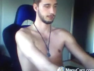 galiento911 dilettante movie 06/30/2015 from chaturbate