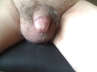 stroking for the ladies - video 131