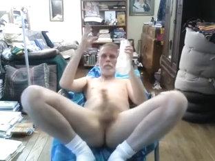 Ab Lounge Blue Towel Part 3 of 3