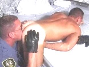 Best male pornstar in crazy sports, daddies homosexual porn movie