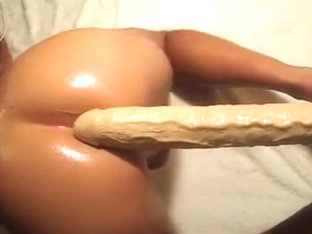 Fabulous male in amazing handjob homo sex clip