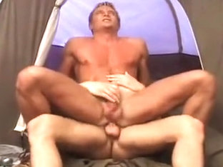 Best male in hottest hunks homosexual xxx movie